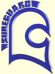 Sureguard Logo