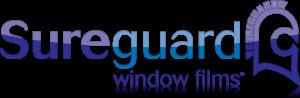sureguard-(r)-logo (3)