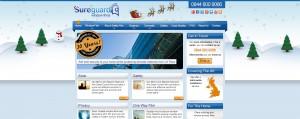 christmas-website-header (2)